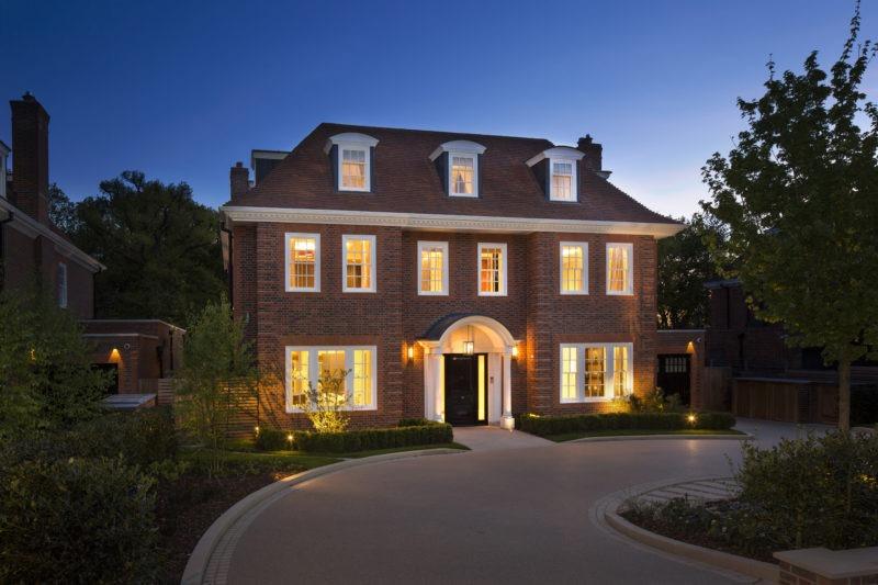 hampstead-garden-suburb-home