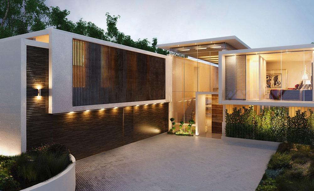 Inanda House 01