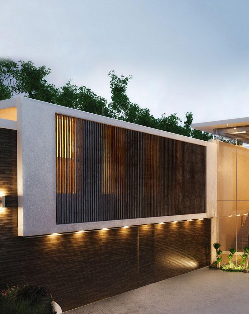 inanda-house