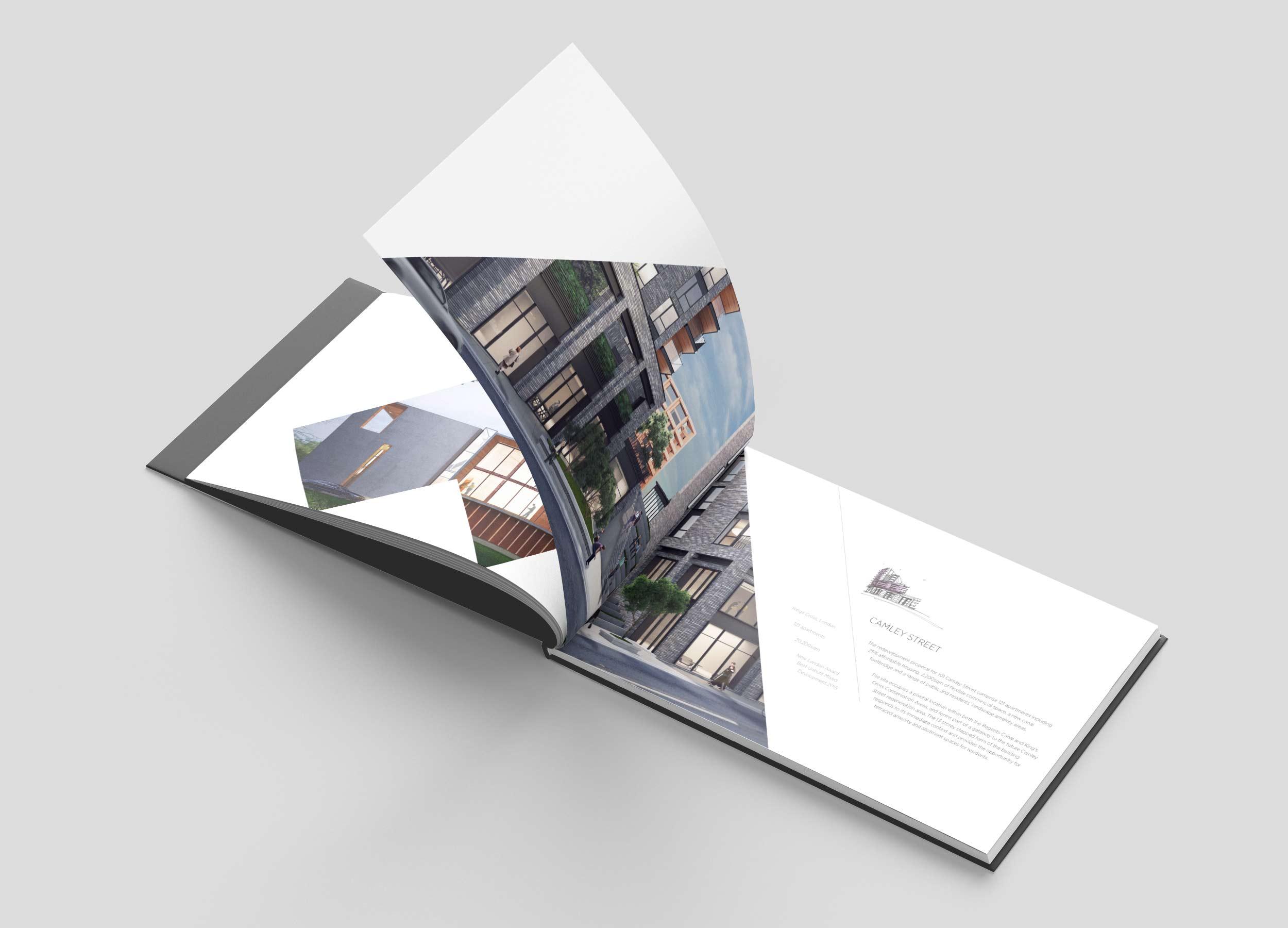 camley-brochure