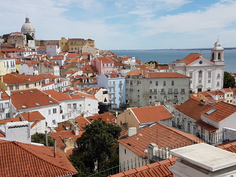 old-town-lisbon