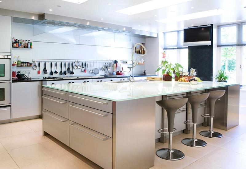 Compton-Kitchen