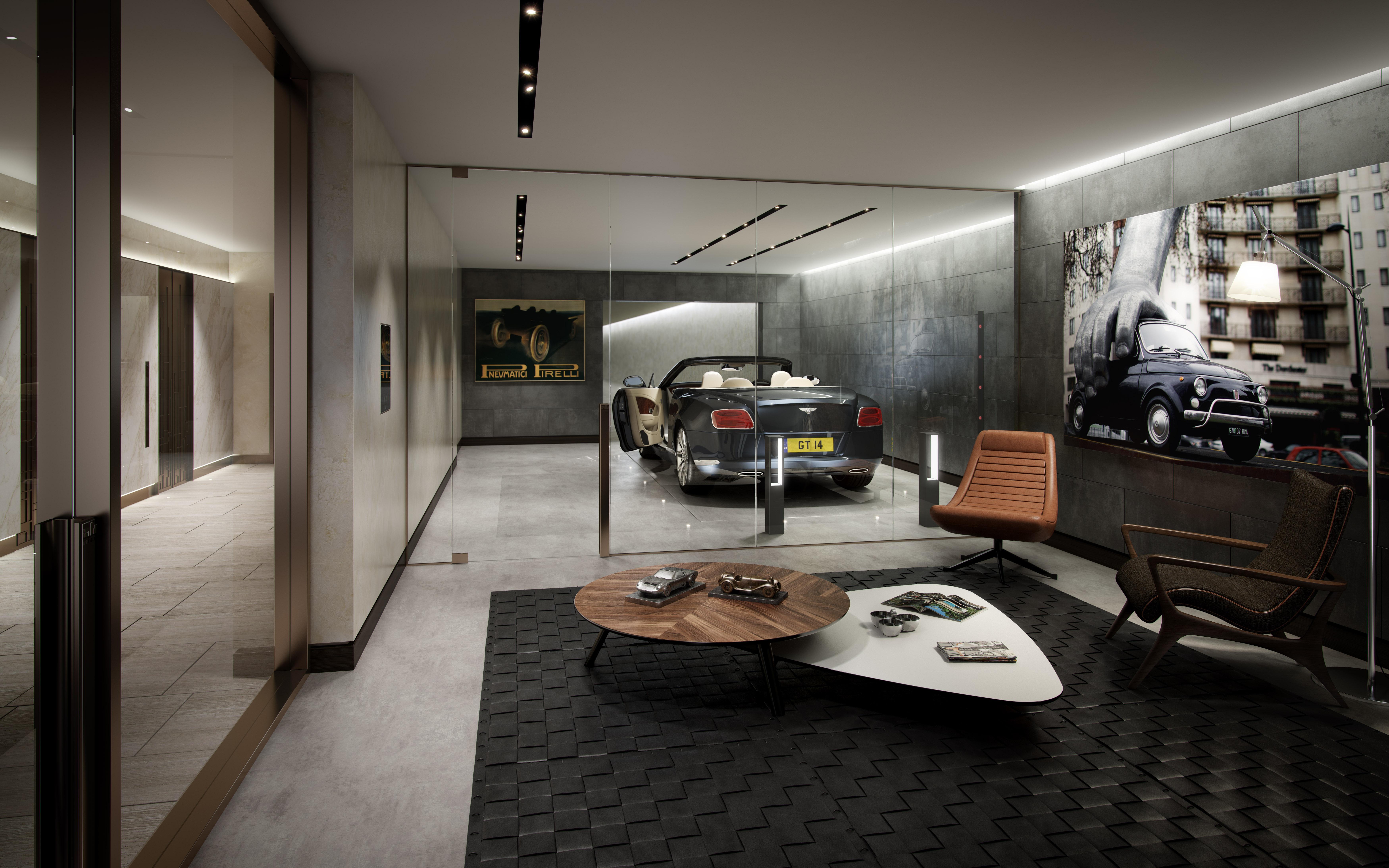mayfair-garage