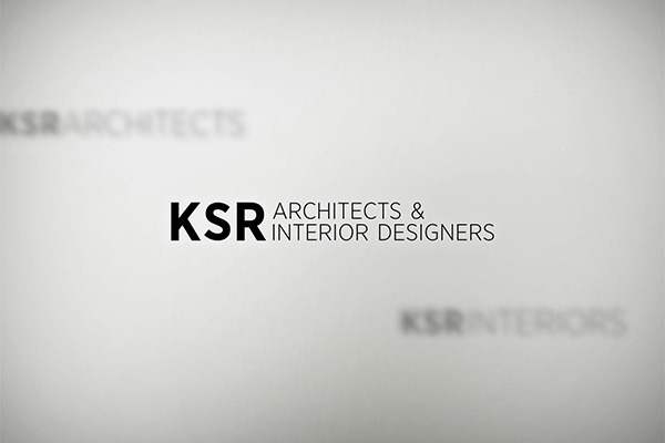 KSR ReBranding