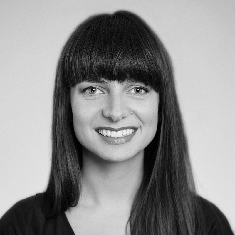 https://ksrarchitects.com/wp-content/uploads/2020/12/Laura-Valentine.jpg