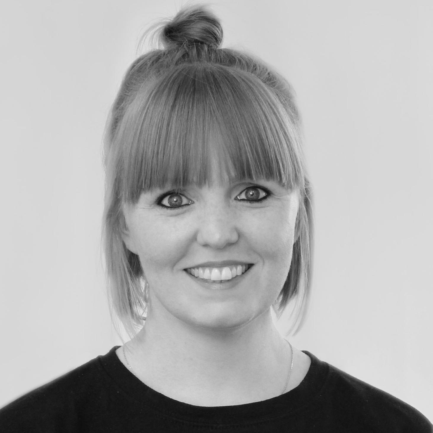 https://ksrarchitects.com/wp-content/uploads/2020/12/Michelle-Sweeney.jpg