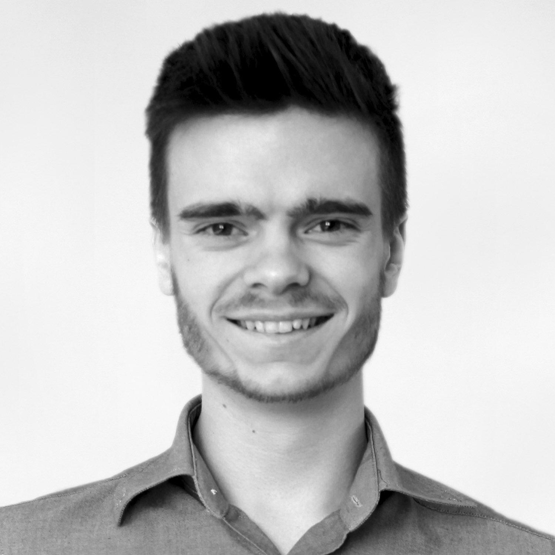 https://ksrarchitects.com/wp-content/uploads/2020/12/Oliver-Harvey.jpg