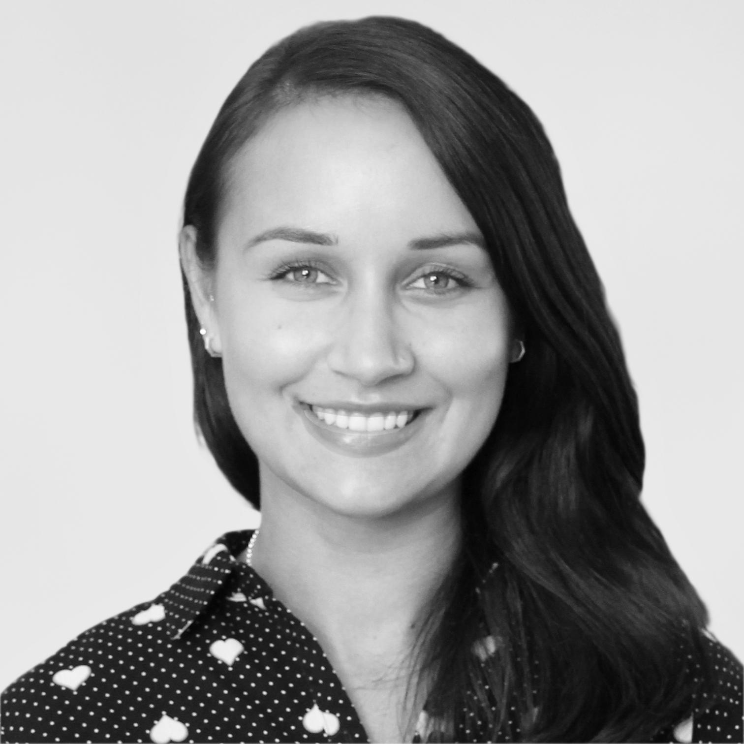 https://ksrarchitects.com/wp-content/uploads/2020/12/Paige-Arnold.jpg