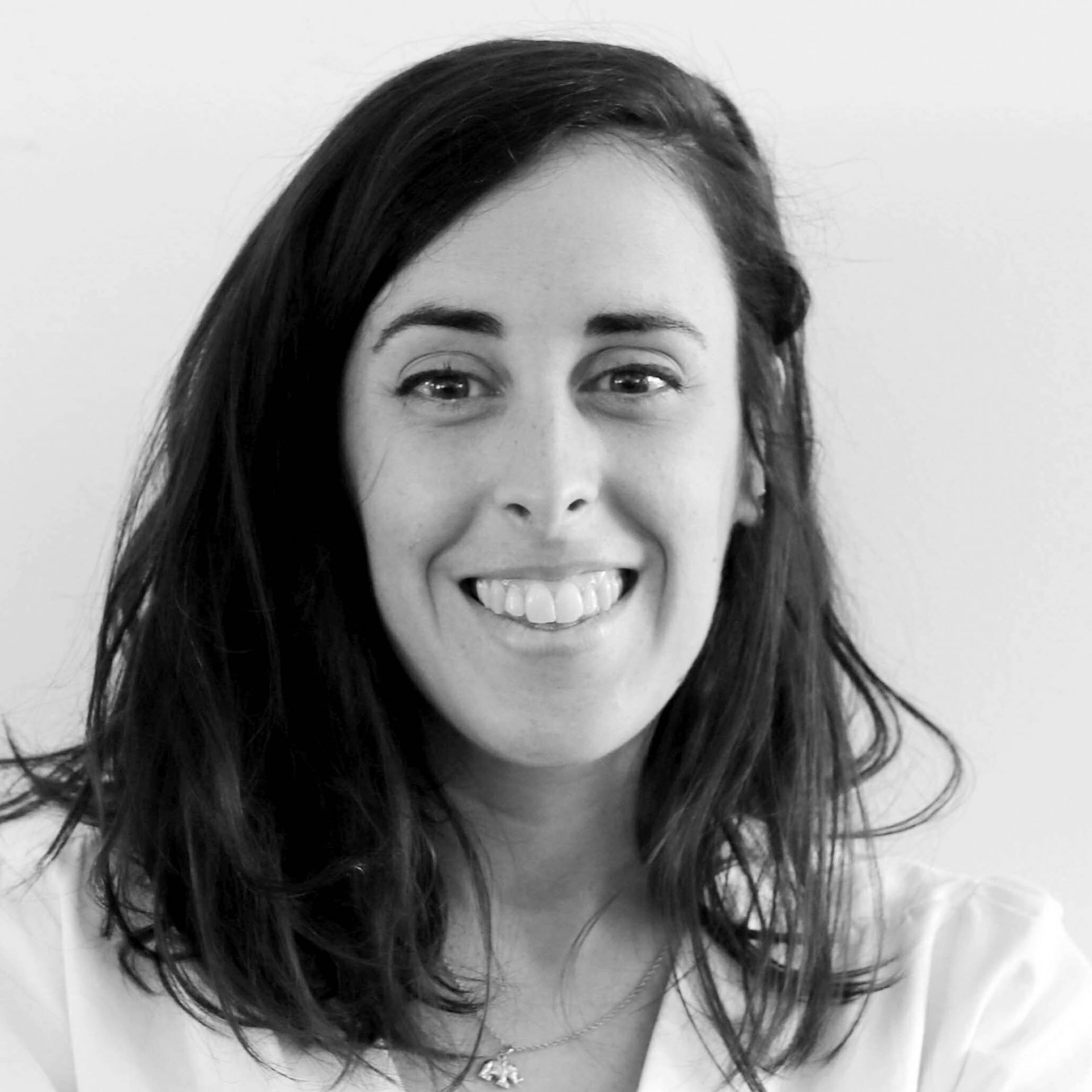 https://ksrarchitects.com/wp-content/uploads/2020/12/Paula-Benitez-Ruiz-scaled.jpg