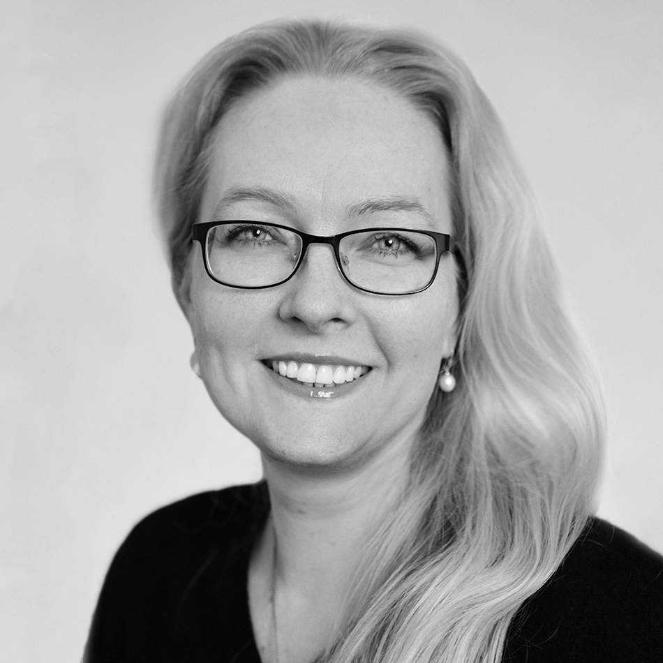 https://ksrarchitects.com/wp-content/uploads/2020/12/Pernille-Tomkins-2.jpg