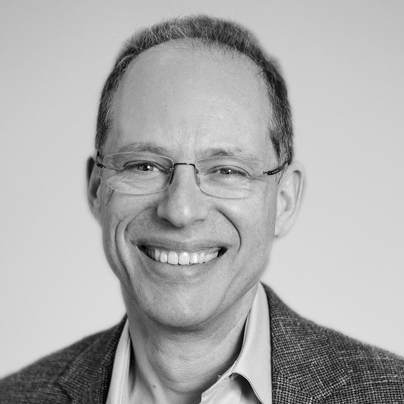 https://ksrarchitects.com/wp-content/uploads/2020/12/Richard-Solomon-1.jpg