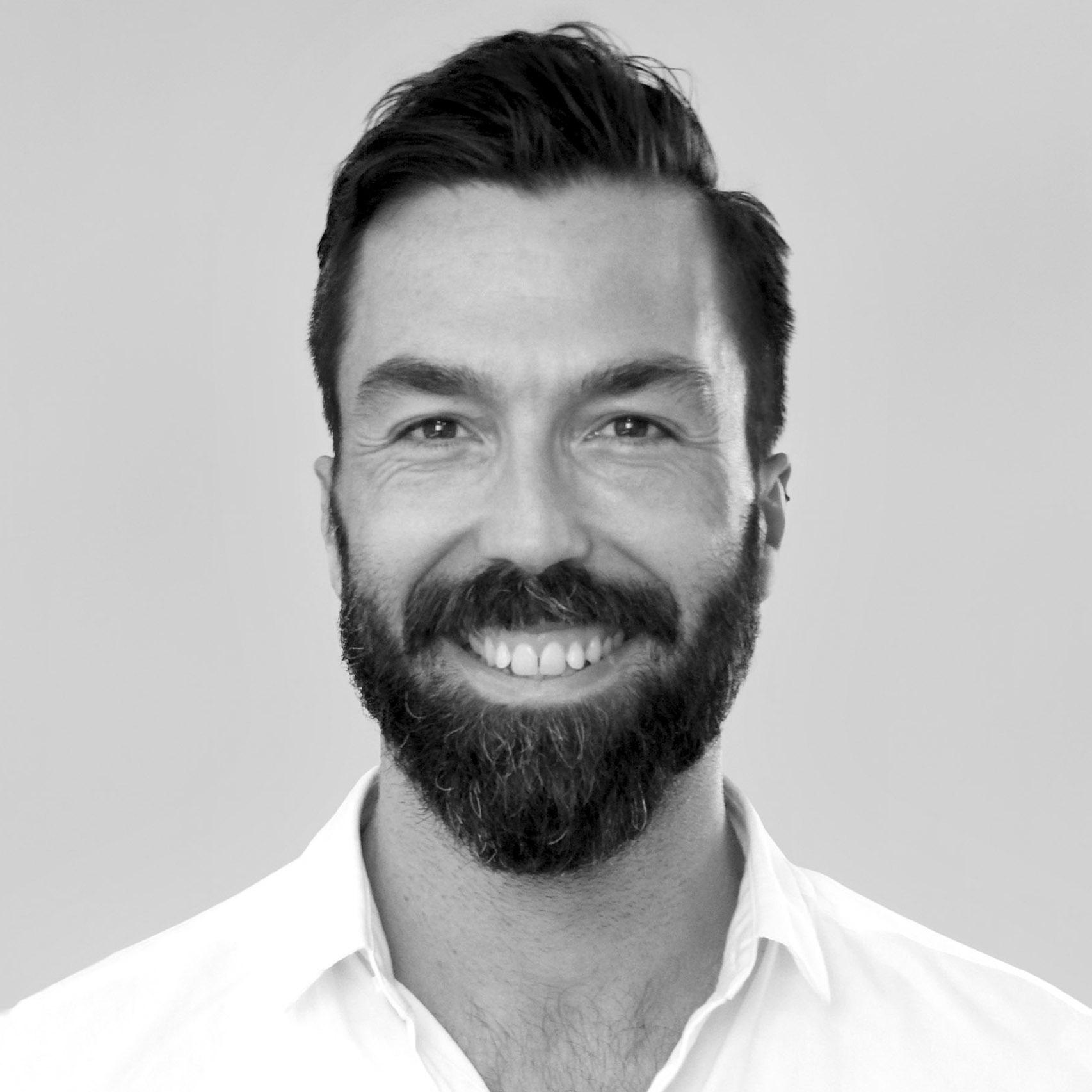 https://ksrarchitects.com/wp-content/uploads/2020/12/Ruben-Iglesias.jpg
