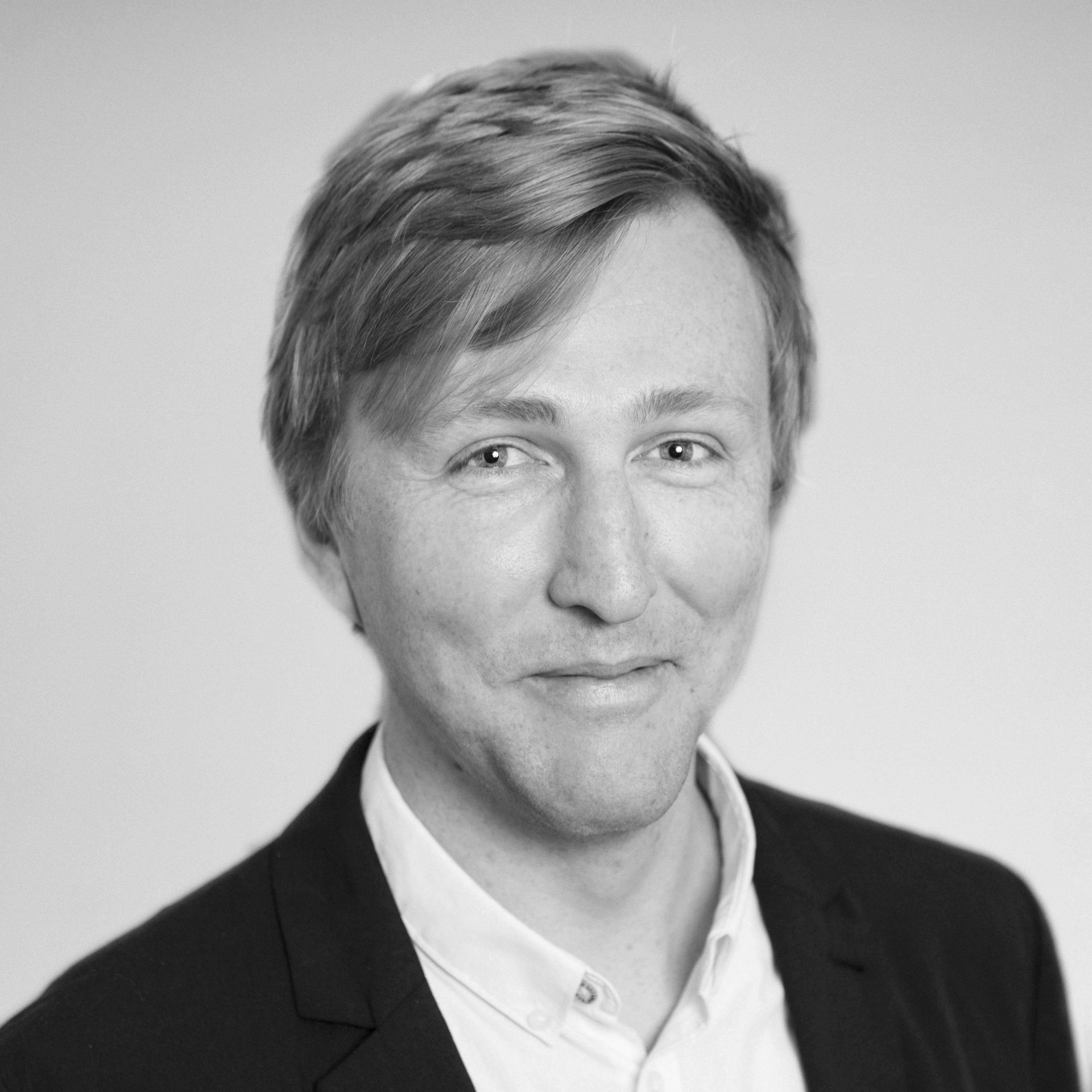 https://ksrarchitects.com/wp-content/uploads/2020/12/Sam-Cooke-Square-scaled.jpg