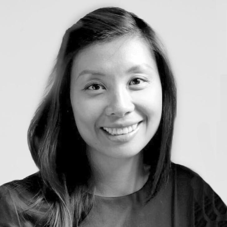 https://ksrarchitects.com/wp-content/uploads/2020/12/shirley_leung-2.jpg