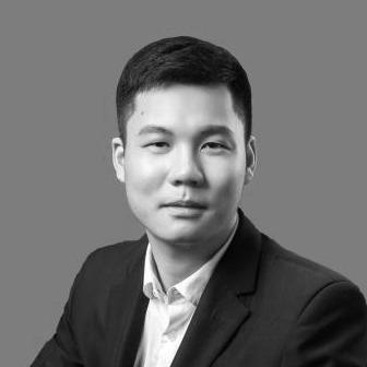 https://ksrarchitects.com/wp-content/uploads/2021/03/Evan-Peng.jpg