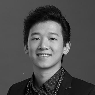 https://ksrarchitects.com/wp-content/uploads/2021/03/WesleyWen.jpg