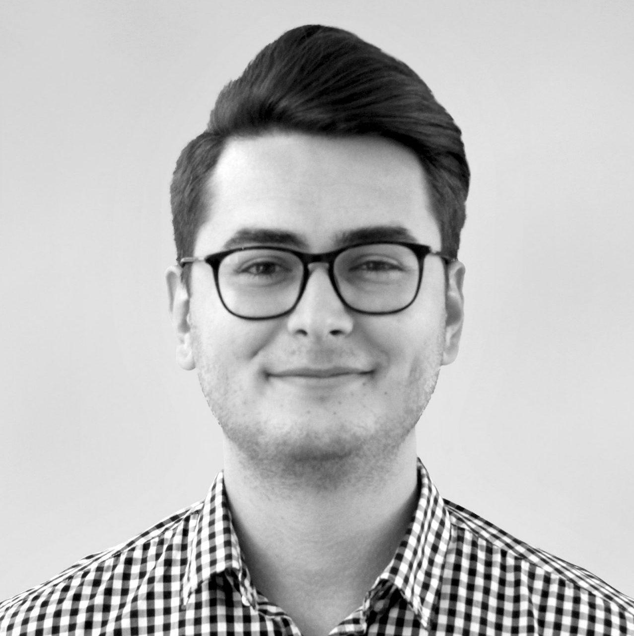 https://ksrarchitects.com/wp-content/uploads/2021/06/Cosmin-Lighter-Background-scaled-e1623325060641.jpg