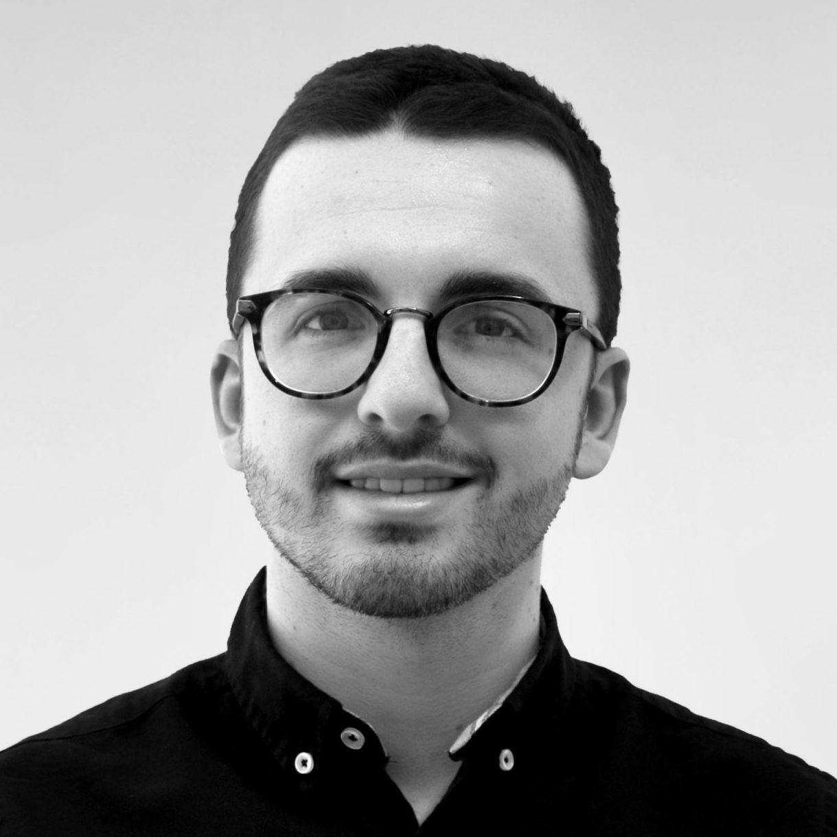 https://ksrarchitects.com/wp-content/uploads/2021/06/Eddie-Brighter-scaled-e1623327387408.jpg