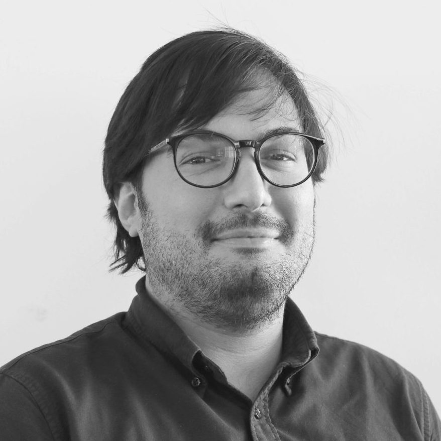 https://ksrarchitects.com/wp-content/uploads/2021/06/Garvin-scaled-e1623327725479.jpg