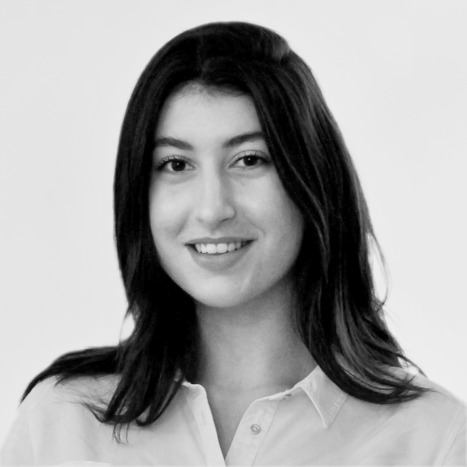 https://ksrarchitects.com/wp-content/uploads/2021/06/Katarina-Manojlovic.jpg