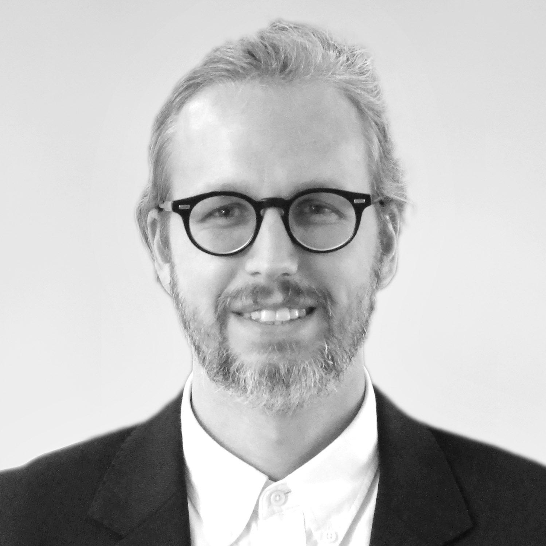 https://ksrarchitects.com/wp-content/uploads/2021/06/Kyle-Anderson-1.jpg