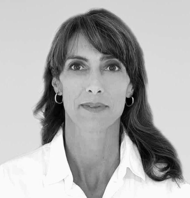 https://ksrarchitects.com/wp-content/uploads/2021/06/Laura-Anne-Anderson-e1625673652784.jpg
