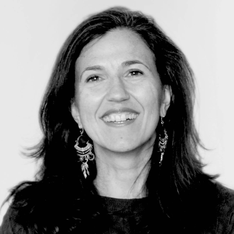 https://ksrarchitects.com/wp-content/uploads/2021/06/Maria-Zappone-1-1.jpg
