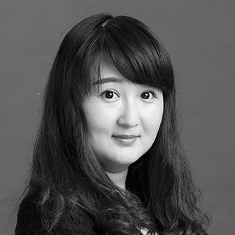 Claire Jin