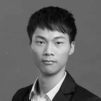 Nick-Wu