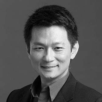 Hone-Long (Sonny) Chen