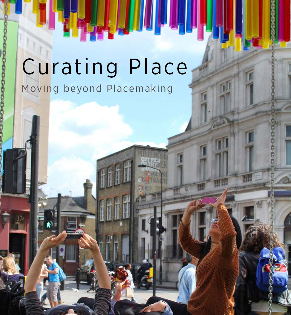 curating-place